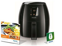 Philips HD9240/90 Avance Collection Airfryer 2100 W - Extra-Large