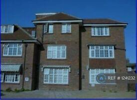 2 bedroom flat in Princess Avenue, Bognor Regis, PO21 (2 bed) (#1241232)