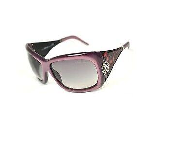 Roberto Cavalli Riolite 453 S 74B Sunglasses Brand New! Amazing Deal!