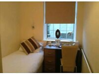 Single Room 2 minutes walk from Underground Gants Hill Ilford Station
