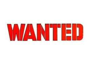 WTB: TOYOTA LANDCRUISER 100 / 200 SERIES PETROL Springwood Logan Area Preview