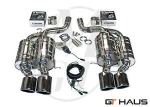BMW-E63-64-M6-Exhaust-by-Meisterschaft-GTC-EV-Control