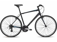 Specialized Sirrus 2015 - Hybrid Sports Bike