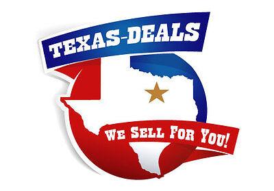 Texas-Deals