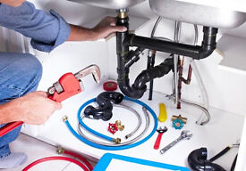 HANDYMAN IN CROYDON, {from as little as £25} Property Maintenance Services, No job is too Small ,