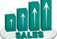 Any business, we help you market, get leads and grow fast !!