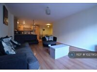 2 bedroom flat in Concert Street, Liverpool, L1 (2 bed) (#1027913)
