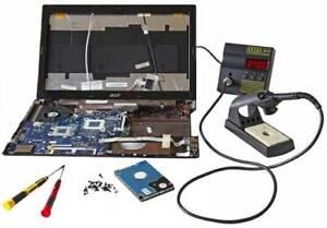 Professional Computer / IT repair services