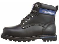 Himalayan 3100 brand NEW size 10 UK