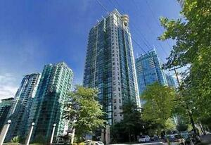 Downtown Condos - First Time Buyers $375K - Free List