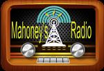 Mahoney s Radio
