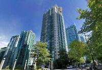 Downtown Condos - First Time Buyers $300K - Free List