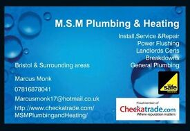 plumber, gas safe, emergency plumber, 24/7, boiler installation, boiler service , gas man, gas