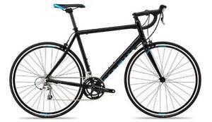 Vélos de route MARIN Argenta Elite 2016 neuf
