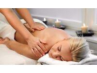 Massage Training - Anatomy, Physiology and Swedish Massage