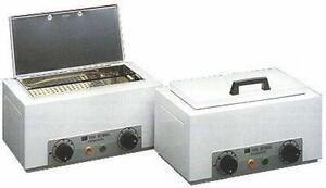 stérilisateur  chaud par popinel NEUF