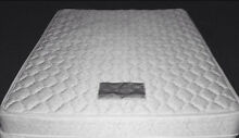 Double mattress and delivery Petersham Marrickville Area Preview