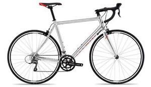 Vélos de route MARIN Argenta 2016 neufs.