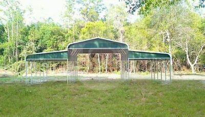 Buildings Modular Amp Pre Fab Horse Barn