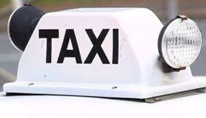 Taxi Drivers WANTED!! Kurralta Park West Torrens Area Preview