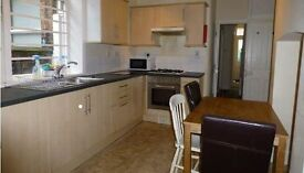 Spacious rooms in shared house(92pppw total)