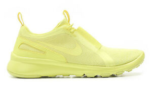 Nike Current Slip On BR Shoes 10 running epic react rosche air