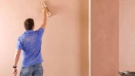 PLASTERING - we are Local&Reliable