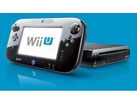 Wii U SOLD SOLD SOLD!!!!