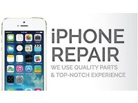 Mobile iPhone repair at your home or office(from 5 to 6s plus)