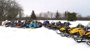 Want blown up sleds
