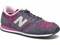 *New* New Balance Trainers - Size 5