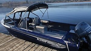 2014 1825 Kingfisher