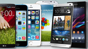 WANTED:☆GET HIGHEST PAID-TURN YOUR CELLPHONE INTO CASH +PICKUP☆