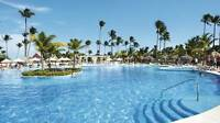 BOOK NOW THIS DEAL WONT LAST! ALL INCLUSIVE PUNTA CANA!