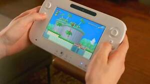 Video Game Console Repairs and Upgrades Bankstown Bankstown Area Preview