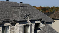 ROOFING,BEST QUALITY 30% DISCOUNT-  ROOF REPAIR CALL NOW