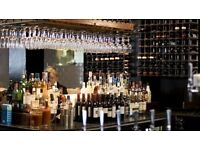 Sous Chef, The Mitre, Holland Park, Salary up to £11.50 per hour