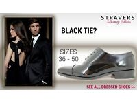 Party? Dressed patent leather men's shoes small size 3, 4, 5, 6 large size 12, 13, 13.5, 14, 15