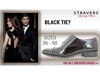 Men's formal shoes small size 3, 4, 5, 6 large size 12, 13, 13.5, 14, 15 - Patent leather