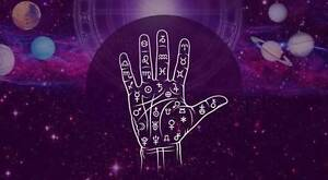 Westmead Astrologer Westmead Parramatta Area Preview