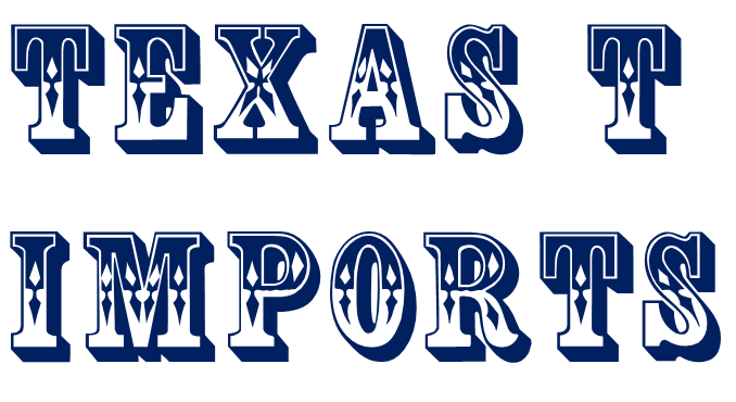 Texas T Imports