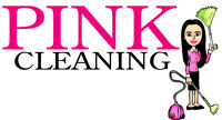 Call Pink Cleaning to book your home/house cleaning!