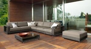 Outdoor Furniture - Order Direct from Factory - Cheapest Prices