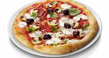 Pizza Bar - Eastern Suburbs Ridgehaven Tea Tree Gully Area Preview
