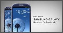 Samsung s2 s3 s4 s5 s6 edge note 2 3 4 5 Repair Parramatta Parramatta Area Preview