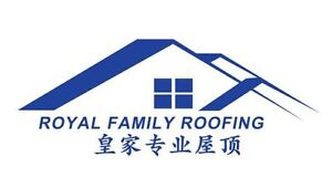 @.@ROYAL FAMILY ROOFING@.@QUALITY WORK @.@ GOOD SERVICES