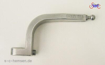 Gebraucht, Schalthebel ( Getriebe) für BMW R 1100S gebraucht kaufen  Linnich