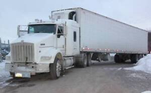TRUCK TRAILER RENTAL AVAILABLE!