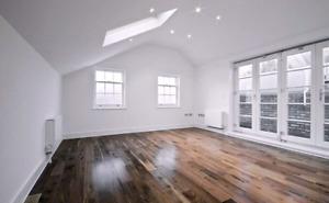 Flooring installations starting at 95 cents a sqft