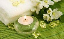 Magical Lomi + Therapeutic Massage Melbourne CBD Melbourne City Preview